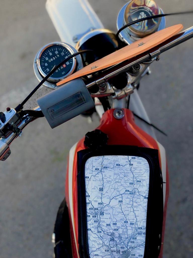 Foto 31 de Motos en  | Motos Casals
