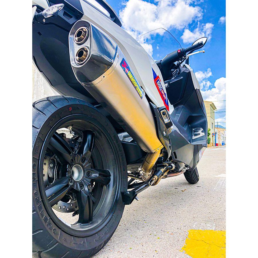 Foto 13 de Motos en  | Motos Casals