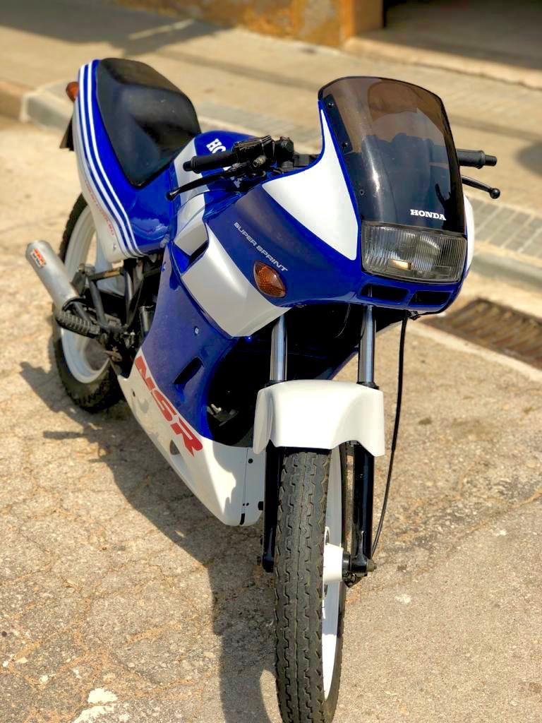 Foto 25 de Motos en  | Motos Casals