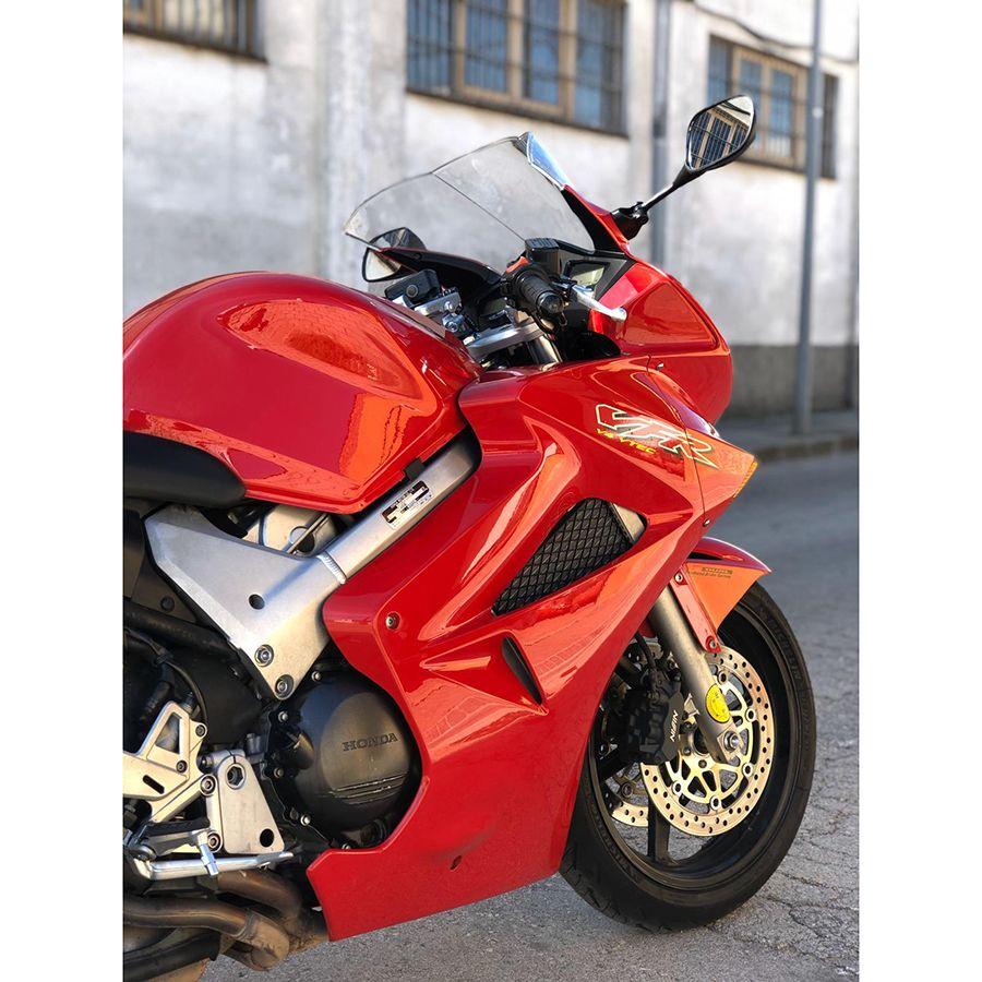 Picture 11 of Motos in  | Motos Casals