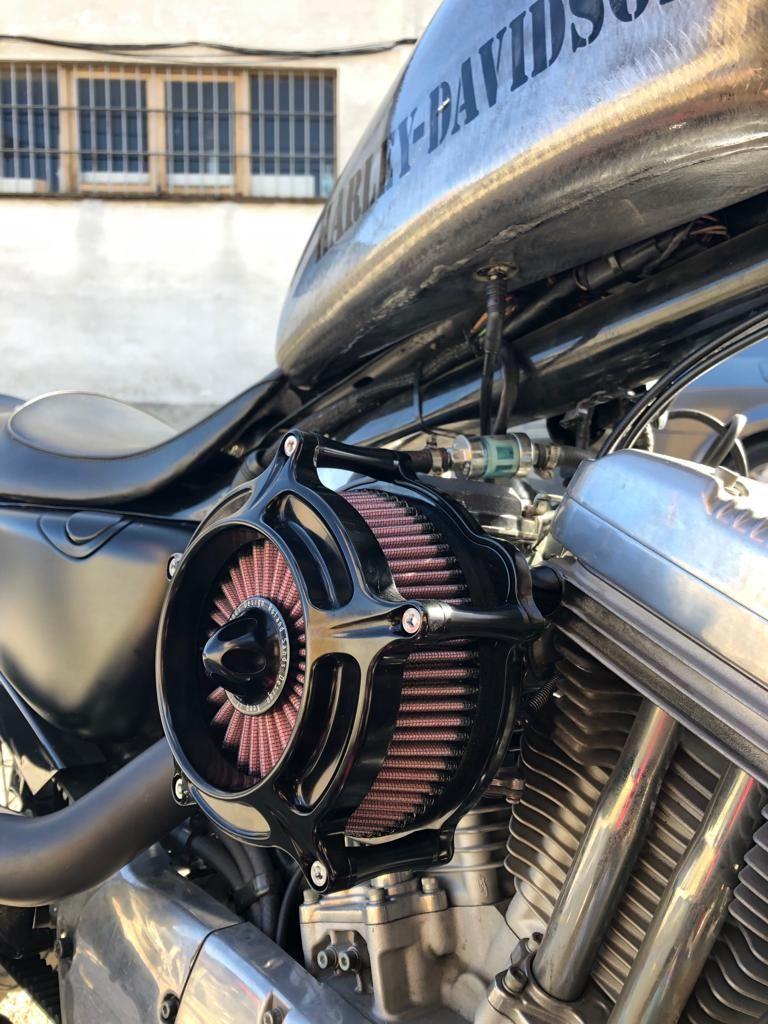 Foto 27 de Motos en  | Motos Casals