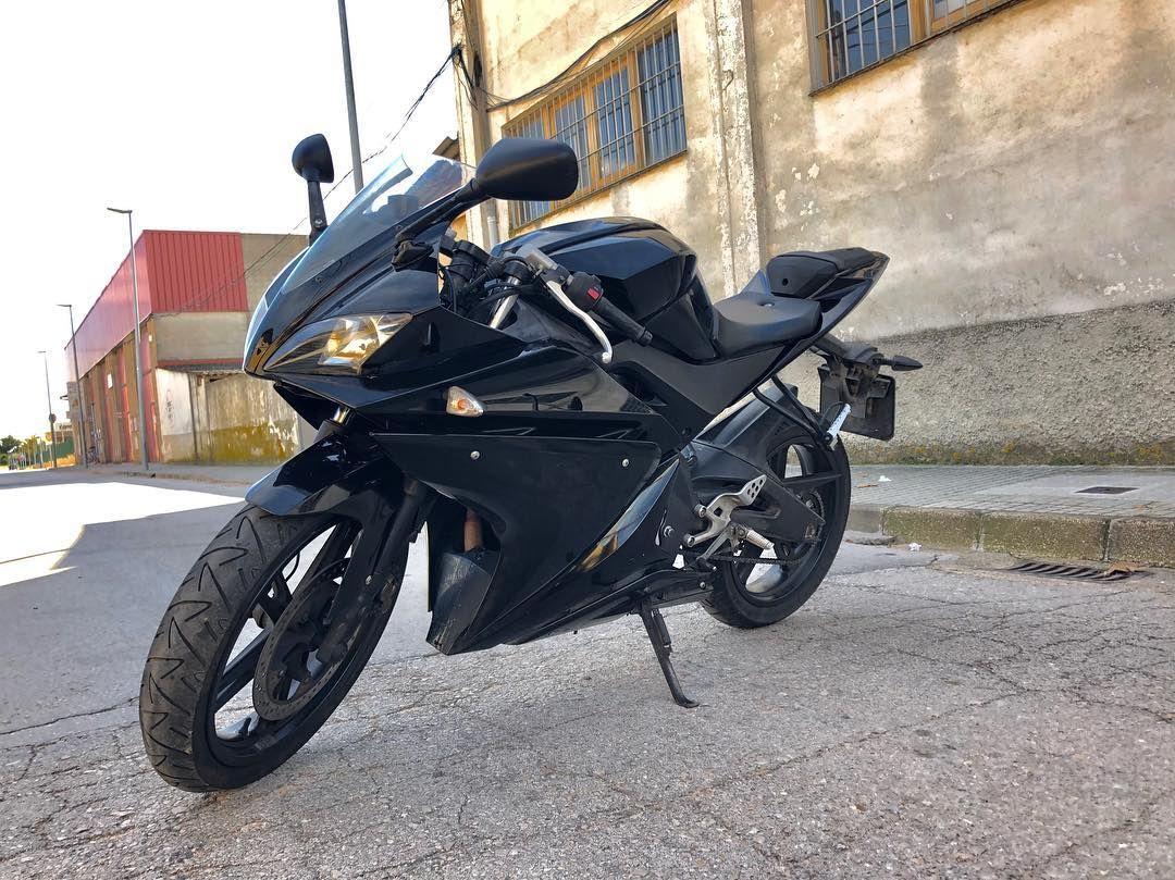Foto 71 de Motos en  | Motos Casals