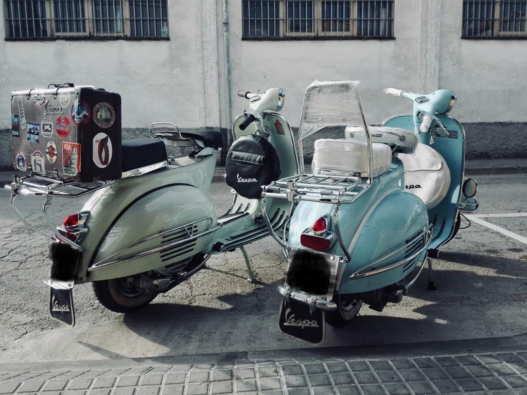 Foto 48 de Motos en  | Motos Casals