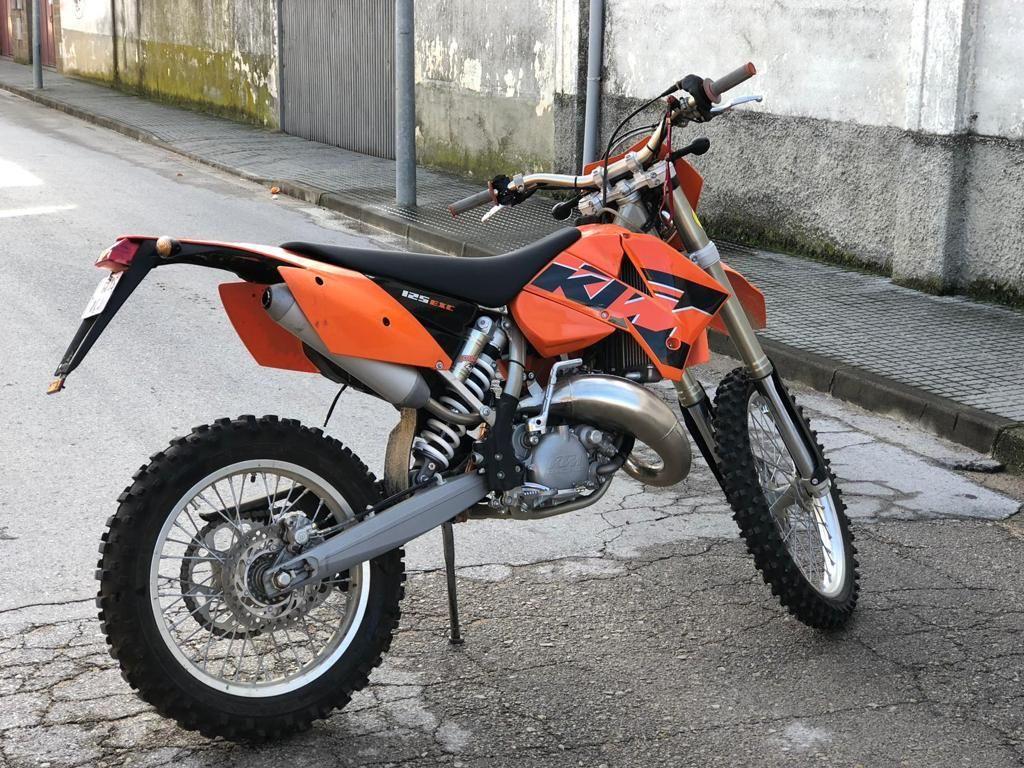 Foto 100 de Motos en  | Motos Casals