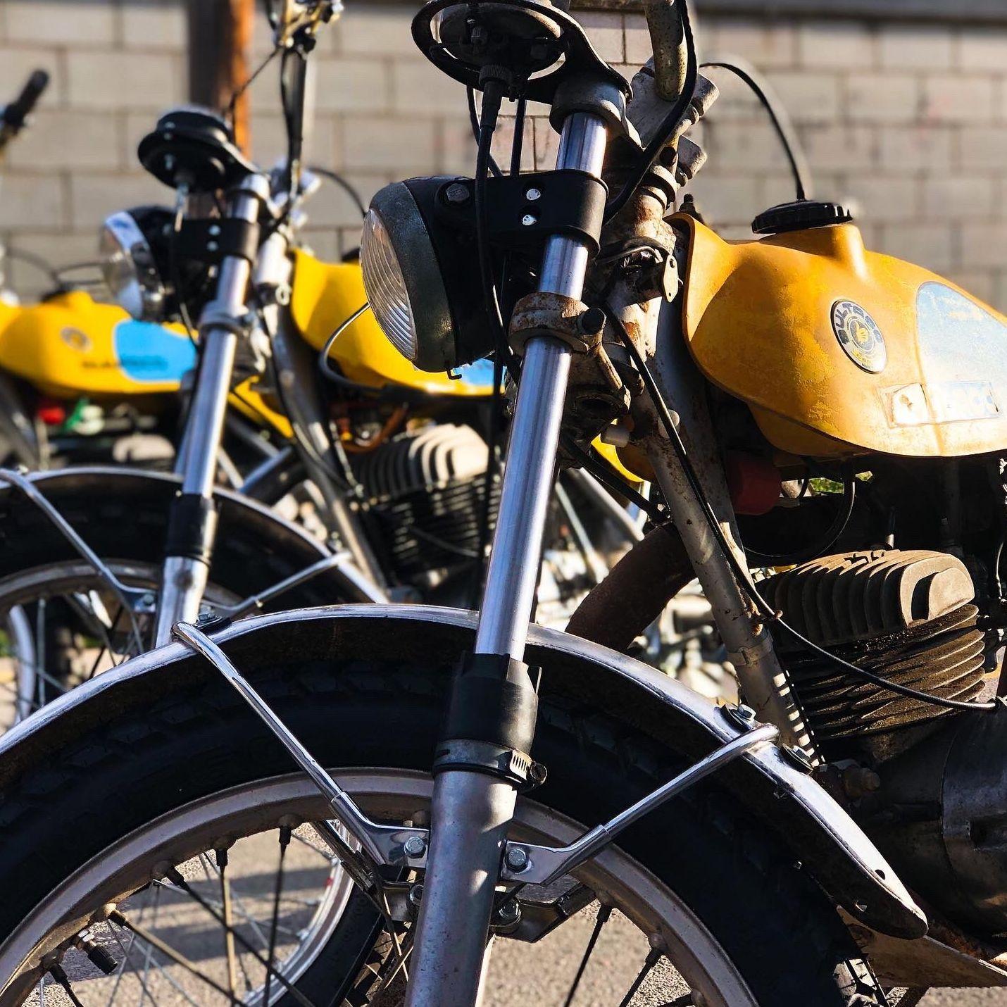 Foto 20 de Motos en  | Motos Casals