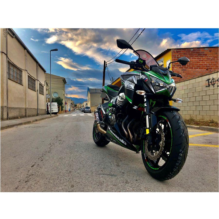 Foto 17 de Motos en  | Motos Casals