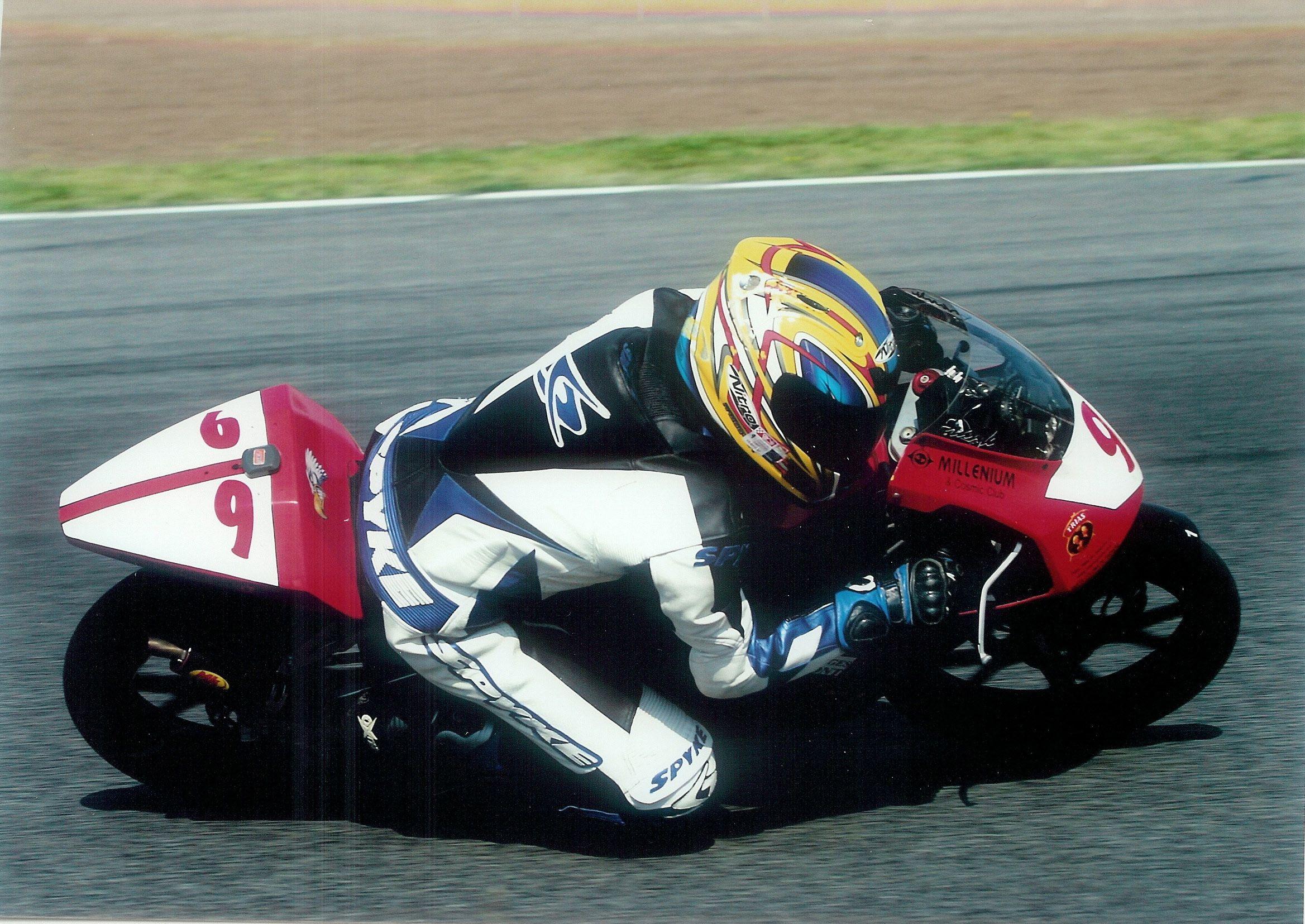 Foto 90 de Motos en  | Motos Casals