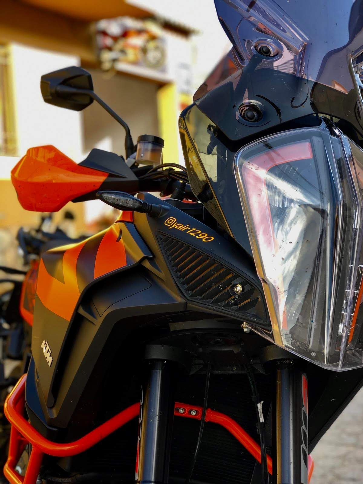 Foto 35 de Motos en  | Motos Casals