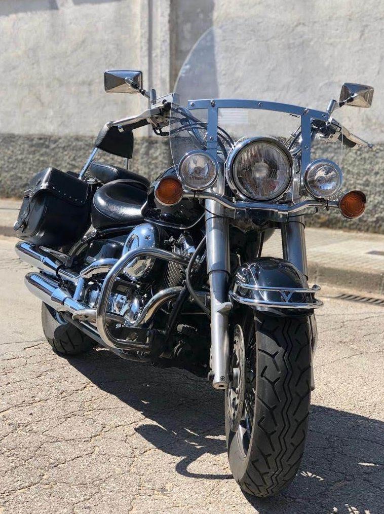 Foto 33 de Motos en  | Motos Casals
