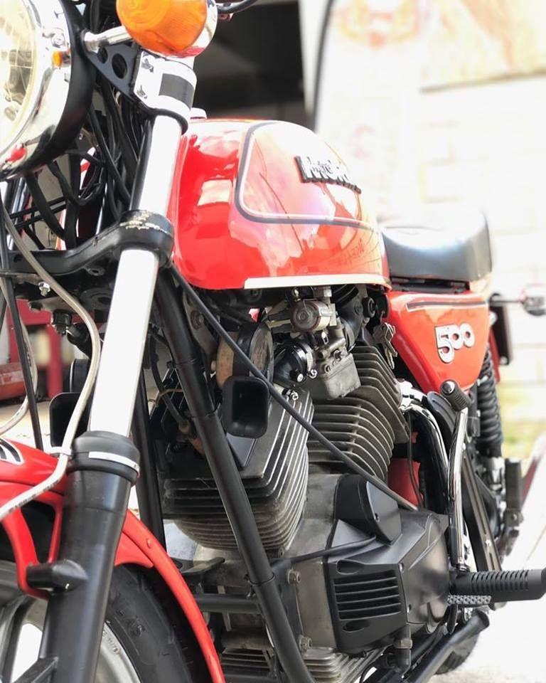 Foto 95 de Motos en  | Motos Casals