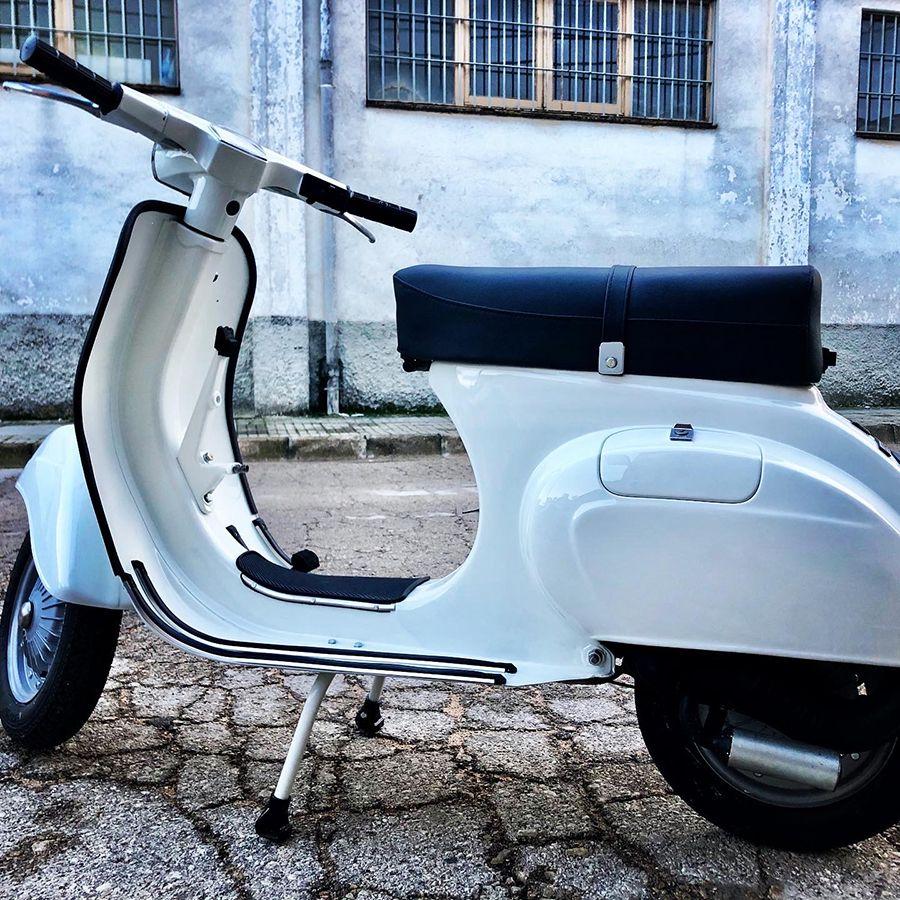 Foto 9 de Motos en  | Motos Casals