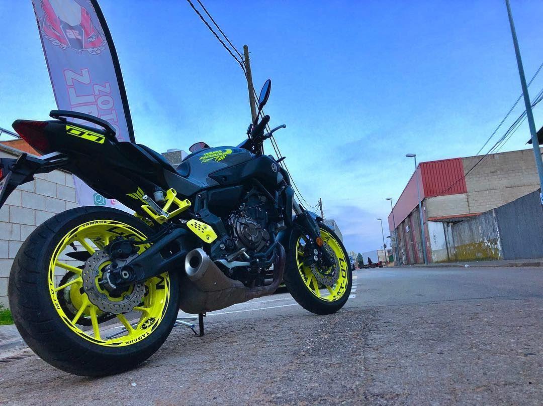 Foto 79 de Motos en  | Motos Casals