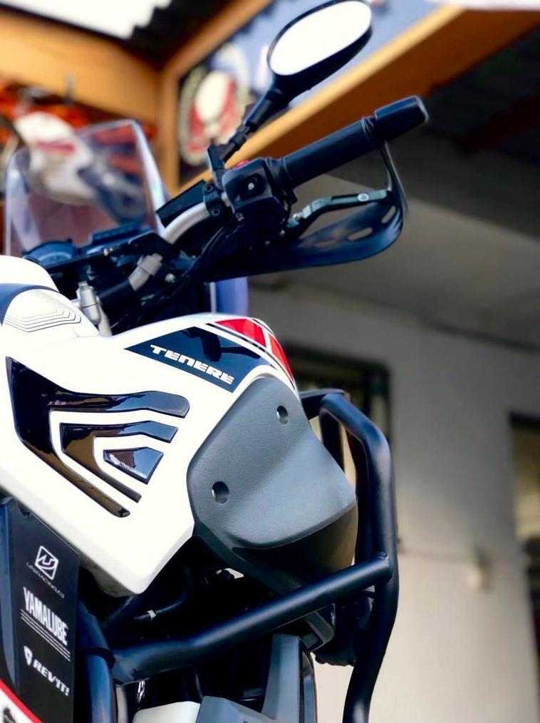 Foto 68 de Motos en  | Motos Casals