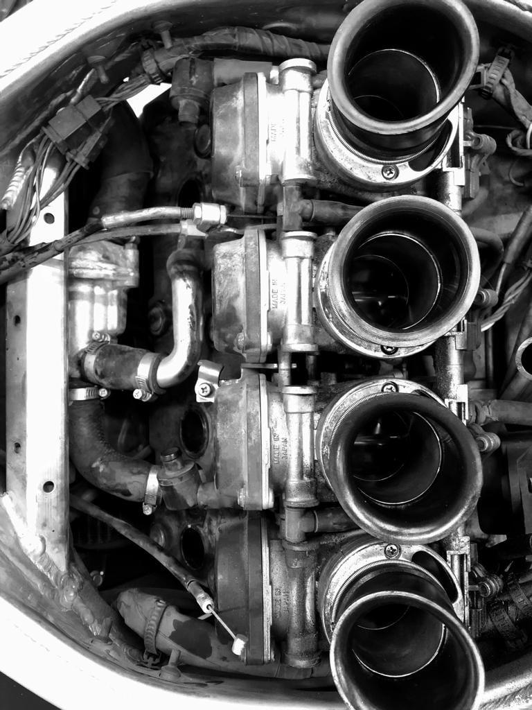 Foto 49 de Motos en  | Motos Casals