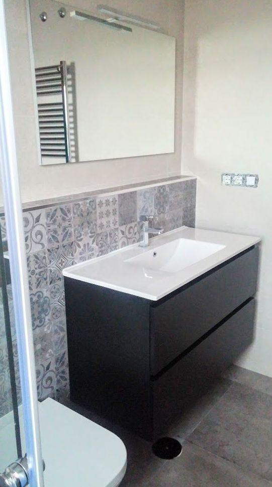 Foto 21 de Muebles de baño y cocina en Móstoles | Resyr, S. L.