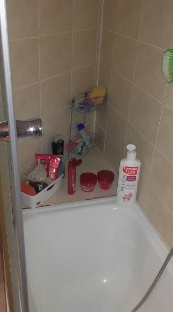 Foto 10 de Muebles de baño y cocina en Móstoles | Resyr, S. L.