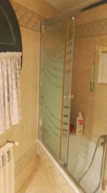 Foto 11 de Muebles de baño y cocina en Móstoles | Resyr, S. L.