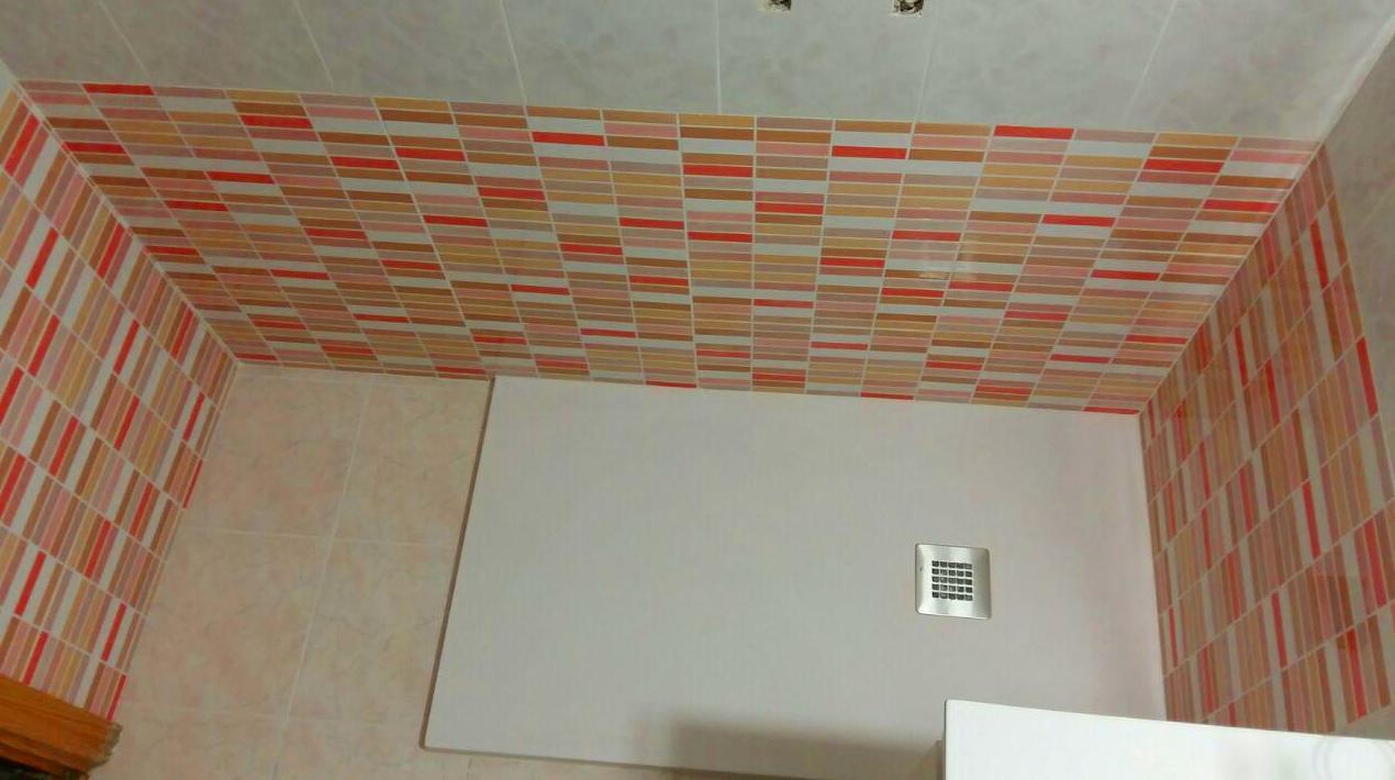 Foto 15 de Muebles de baño y cocina en Móstoles | Resyr, S. L.