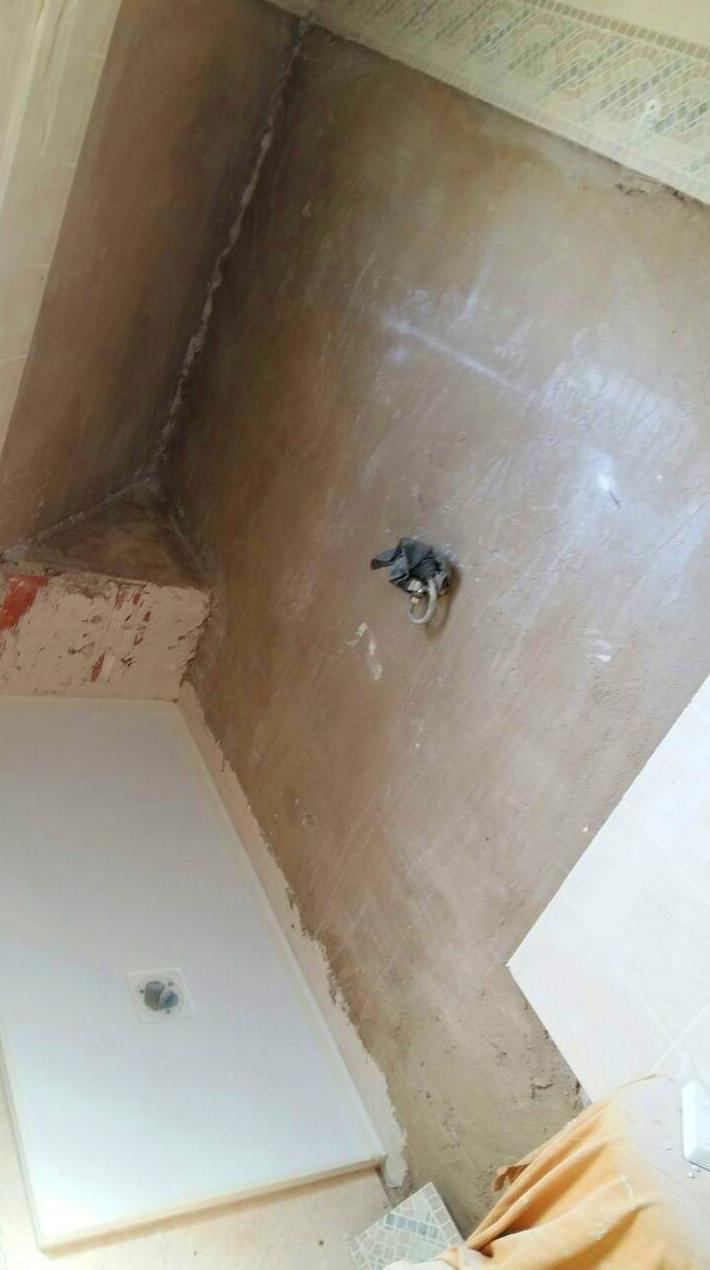 Foto 7 de Muebles de baño y cocina en Móstoles | Resyr, S. L.
