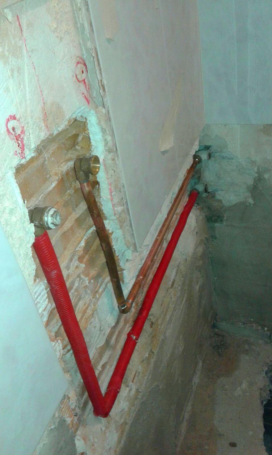 Foto 17 de Muebles de baño y cocina en Móstoles | Resyr, S. L.