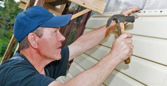 Reparación de persianas: Servicios de Reparación Directa