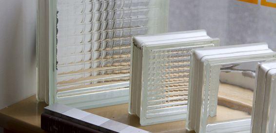 Cristalería: Servicios de Reparación Directa