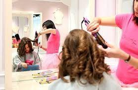 Corte para niños y niñas: Peluquería y estética de Belleza Integral 10