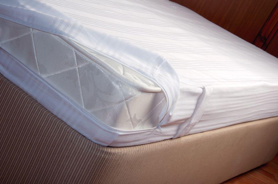 Mayorista de ropa de cama en Mallorca
