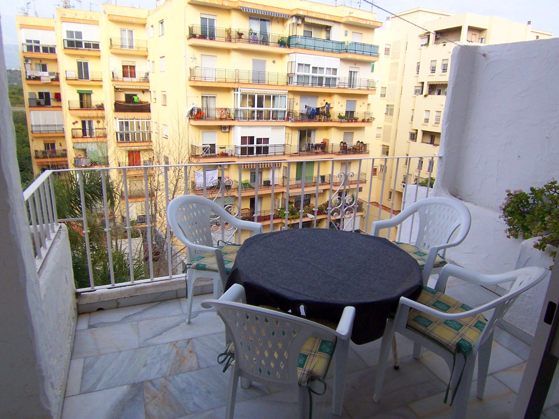 ALBAYCIN DEL MAR: Servicios de Agencia Inmobiliaria Seven