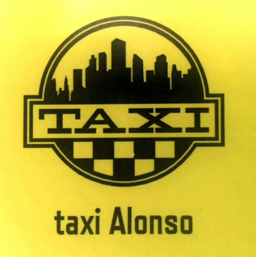 Servicio de taxi, urgencias, 24 horas...