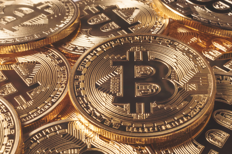 Compra y Venta de Bitcoin: Servicios de Cripto Inversiones