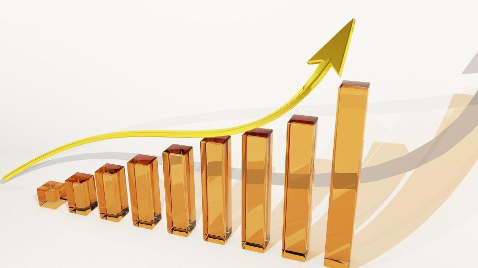 Intermediación en venta de oro, diamantes y combustible