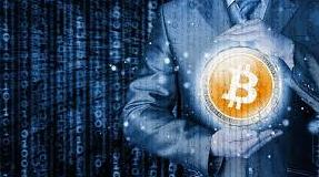 Seminario Bitcoin gratuíto