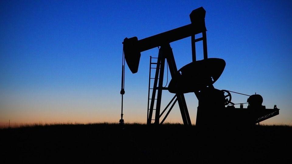 Intermediación en venta de combustible y otros activos: Servicios de Cripto Inversiones