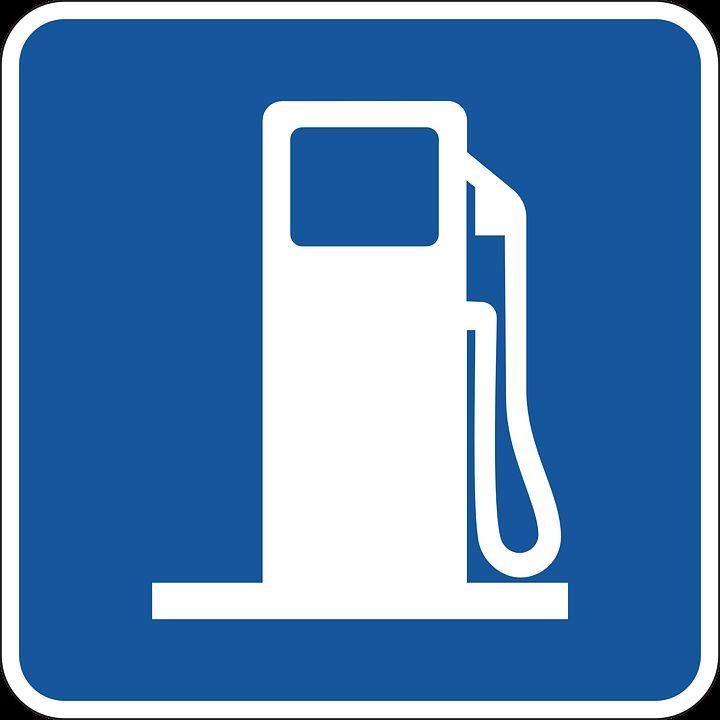 Suministro de combustible: Servicios de Cripto Inversiones