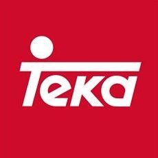 Teka es líder mundial en la producción de barriles de #cerveza