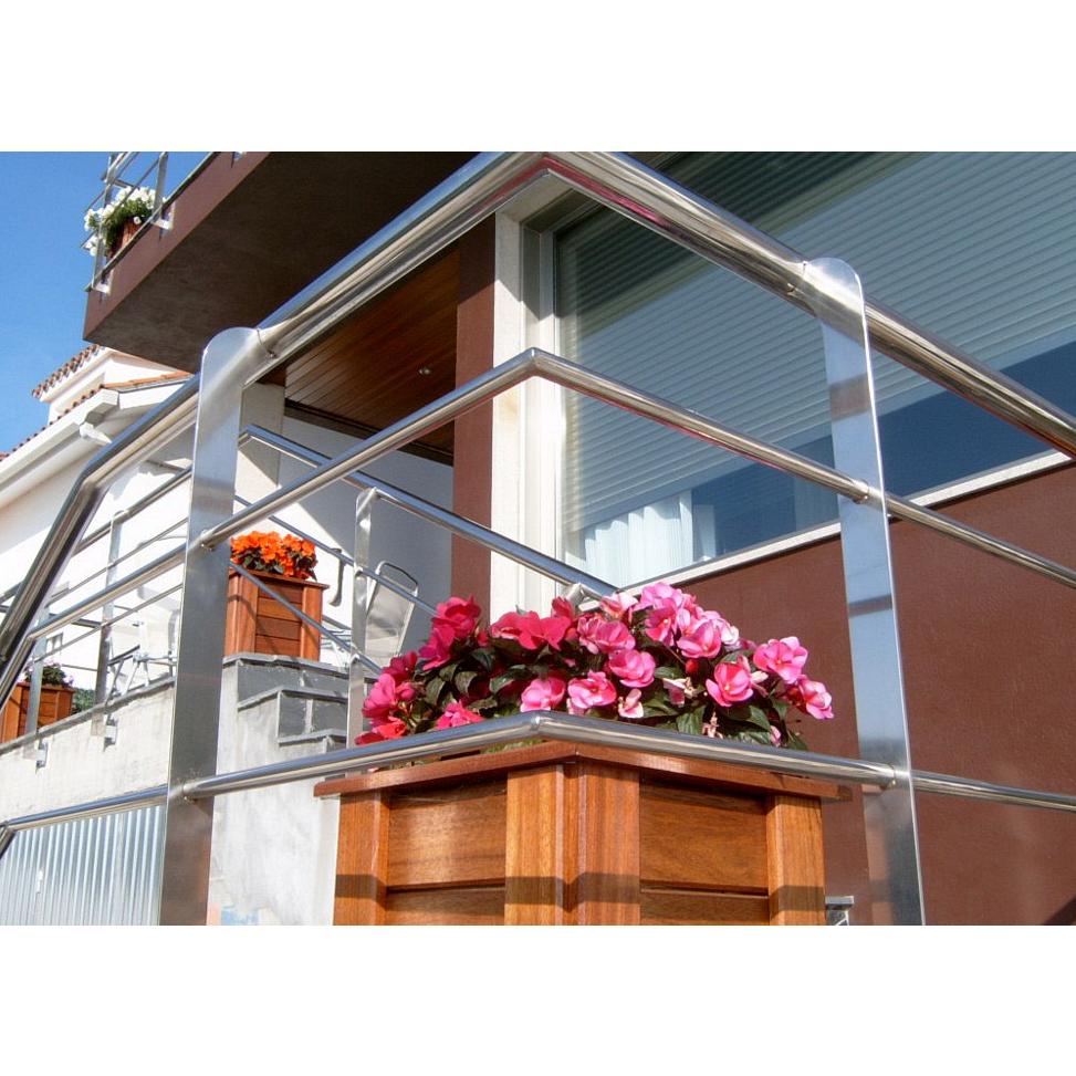 Decoración: Productos y servicios  de Talleres Mecánicos Galicia