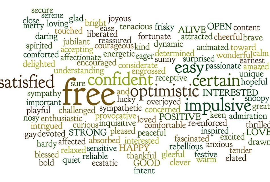 ¿Cómo tener un buen vocabulario?