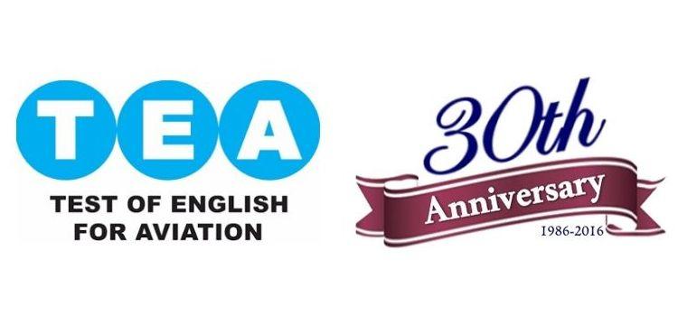 ENGLISH FOR TEA: TEST OF ENGLISH FOR AVIATION: Cursos de Oxford School of English