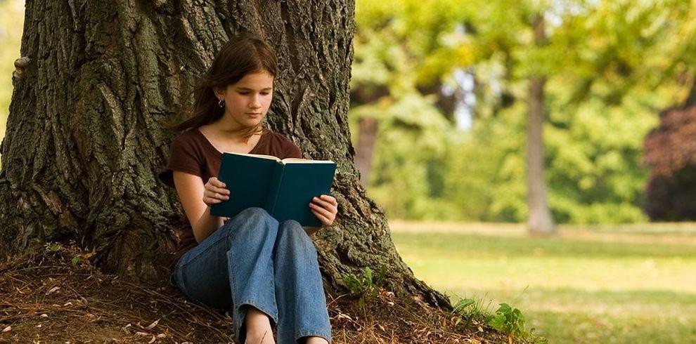 Tecnología y lectura