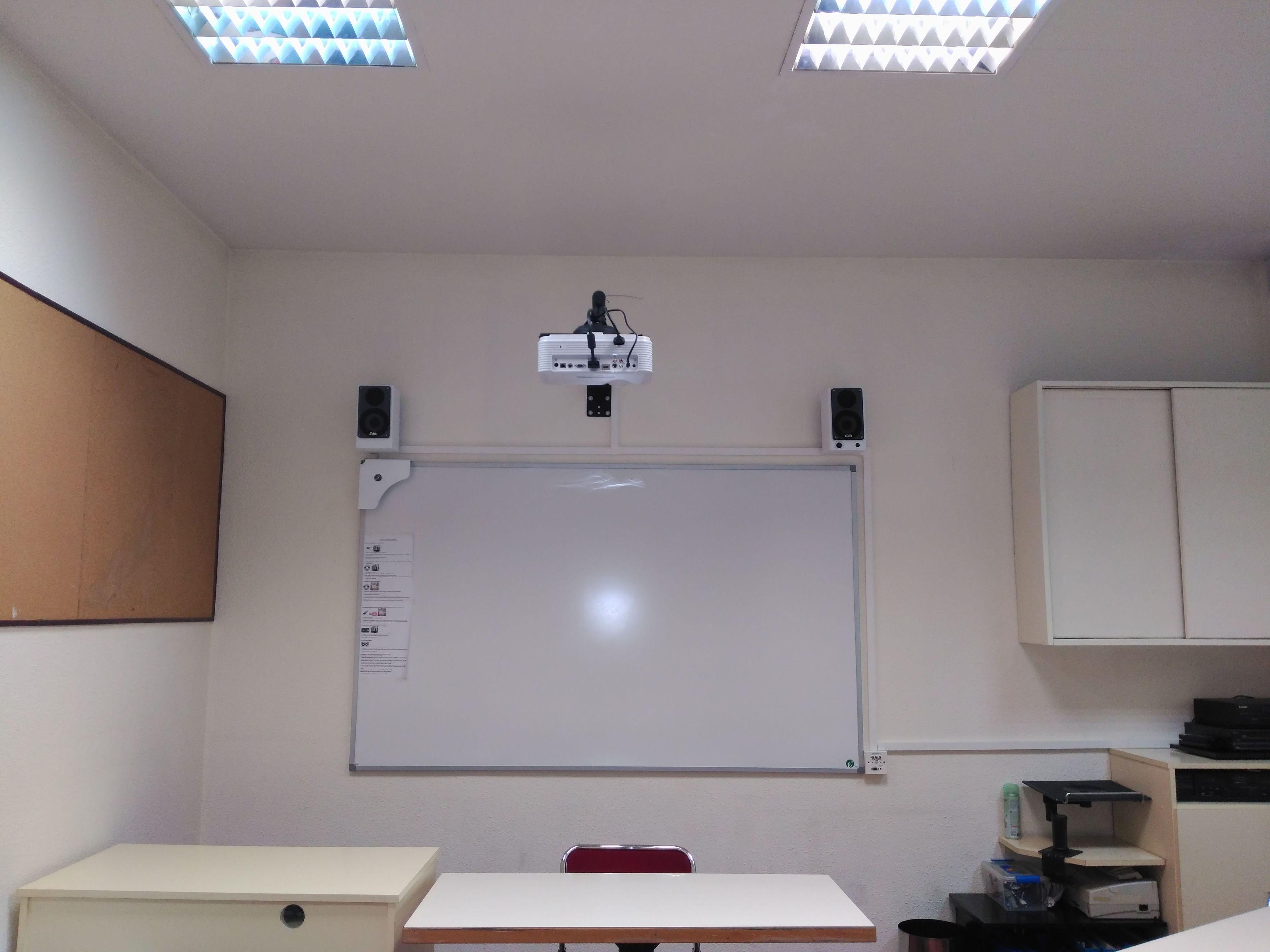 Foto 10 de Academias de idiomas en Madrid | Oxford School of English - Tembleque