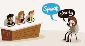 Errores de pronunciación