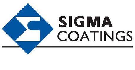 Sigma coating