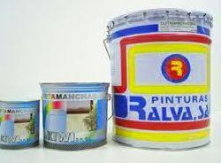 envases quitamanchas Kiwi