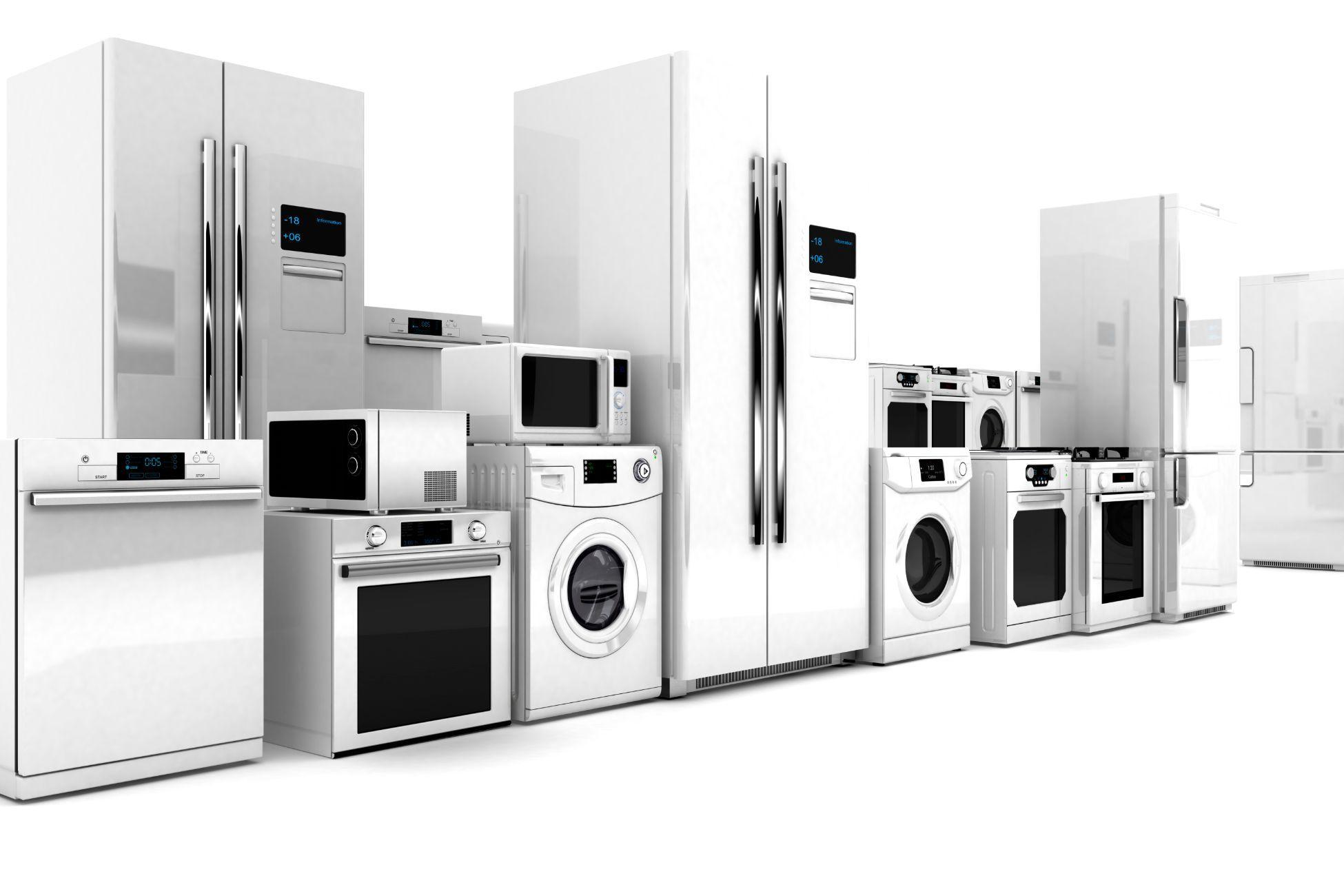 Foto 6 de Electrodomésticos (reparación) en  | Servicio Técnico Oficial Samsung LG Candy Otsein
