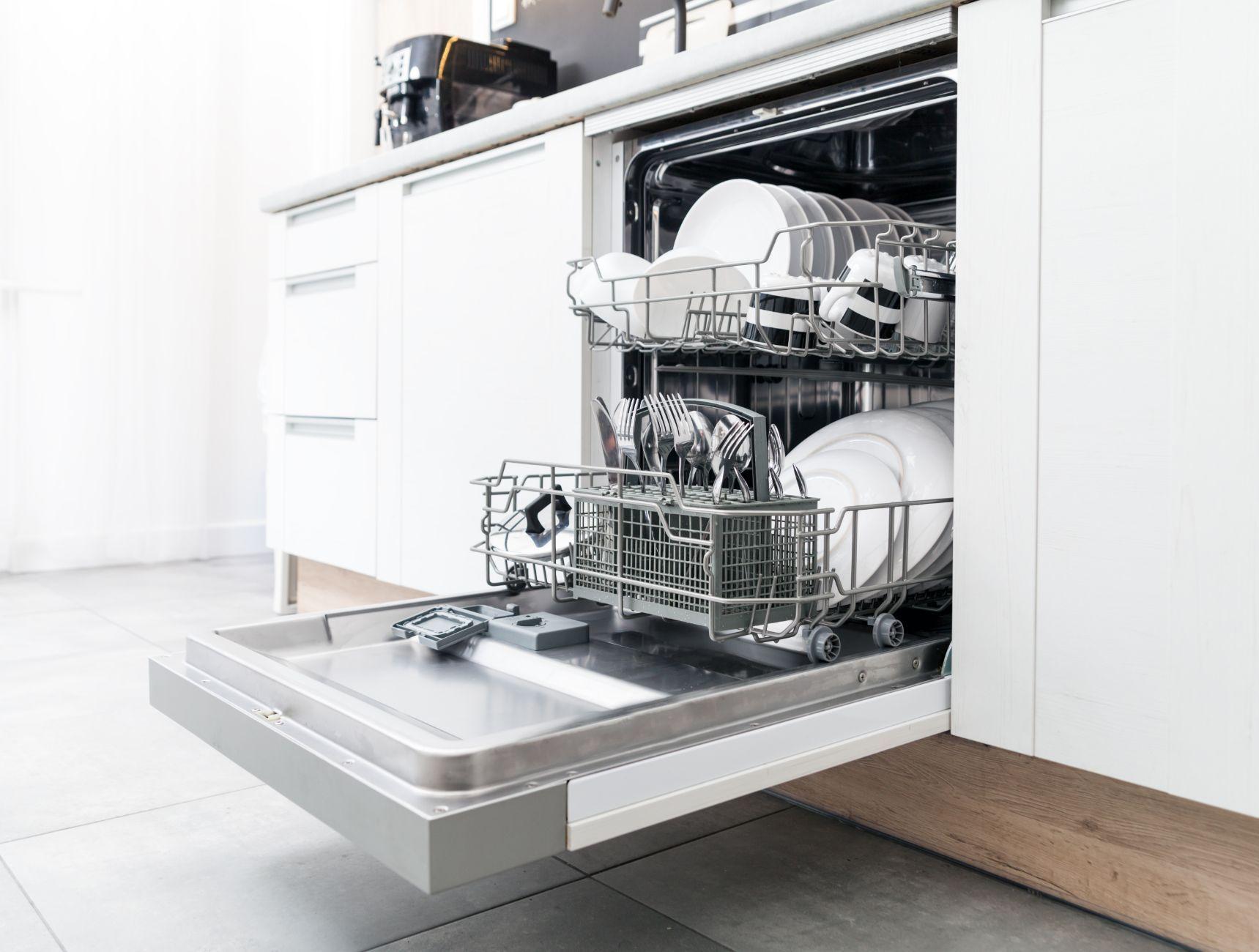 Foto 16 de Electrodomésticos (reparación) en  | Servicio Técnico Oficial Samsung LG Candy Otsein