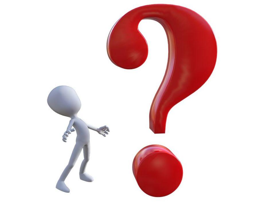 Preguntas más frecuentes ante la avería de una caldera