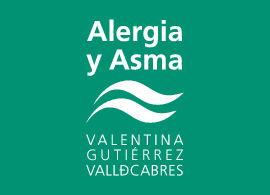 Foto 2 de Médicos especialistas Alergología en Valencia | Alergia y Asma Casa de Salud. Dra Valentina Gutiérrez