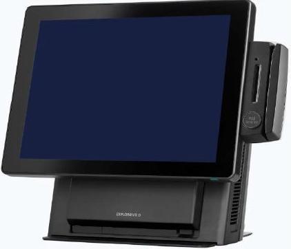 Productos: Catálogo de Olivetti Viso Informática