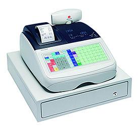 Foto 12 de Fax en  | Olivetti Viso Informática